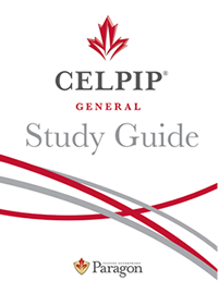 celpip general study guide rh secure paragontesting ca celpip general study guide pdf celpip general study guide ebook